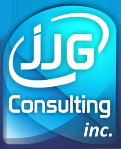 - JJG Consulting -