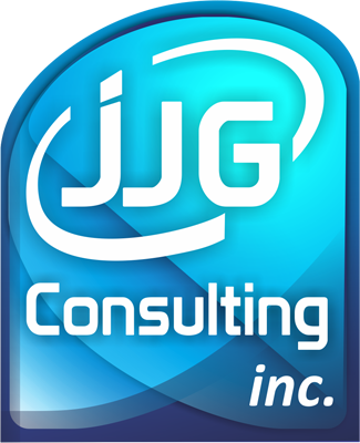 JJG Consulting